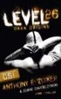 Level 26 Dark Origins